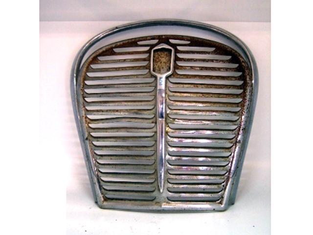 グリル&サラウンド 中古 Austin A30 英国車・MINIのレアパーツ ボディ&エクステリア(Body/Exterior)