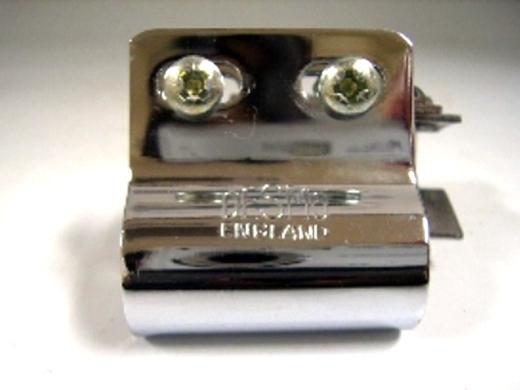 DESMO オリジナル クリップ 英国車・MINIのレアパーツ ボディ&エクステリア(Body/Exterior)