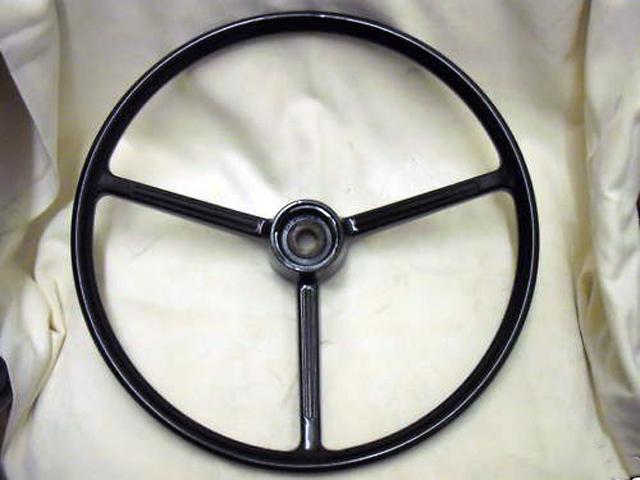 ステアリング MINI ミニ クラブマン用 純正 未使用(デッドストック) 英国車・MINIのレアパーツ ステアリング