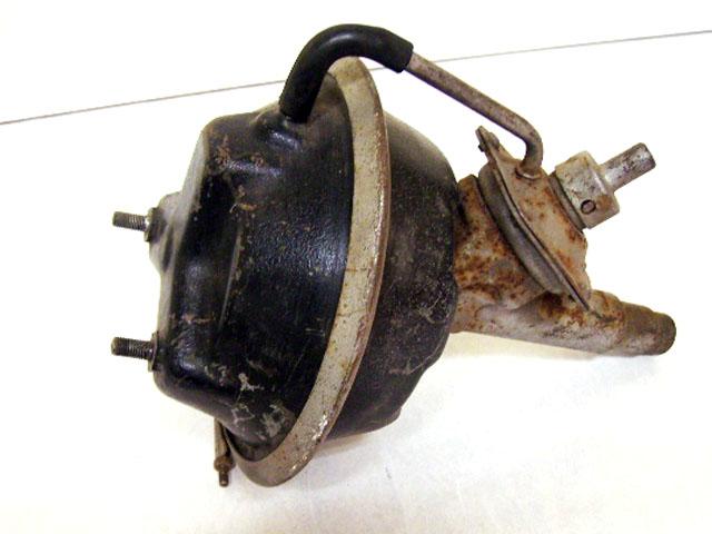 クーパーS MK-1 ブレーキサーボ 純正 中古 英国車・MINIのレアパーツ ボディ&エクステリア(Body/Exterior)