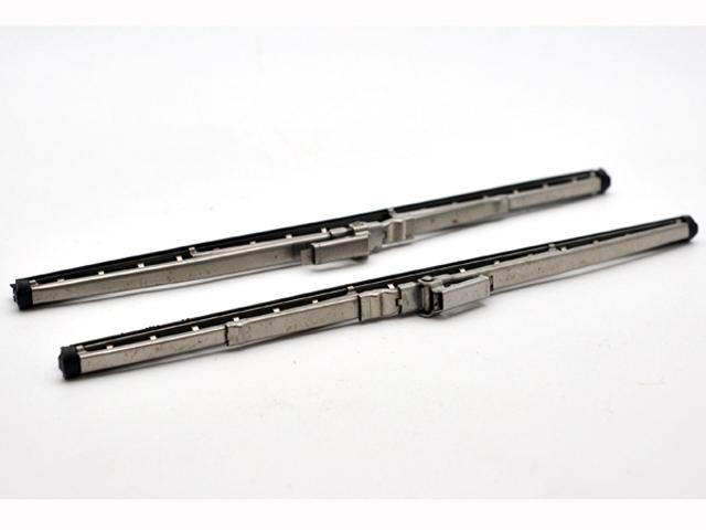 ワイパー ブレード 新品 MK-1 英国車・MINIのレアパーツ ボディ&エクステリア(Body/Exterior)