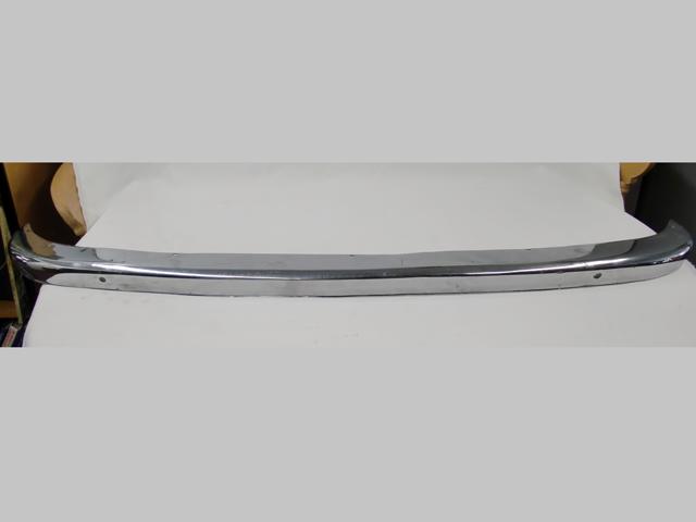 ライレー・エルフ フロント バンパー 英国車・MINIのレアパーツ ボディ&エクステリア(Body/Exterior)