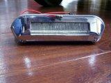 ADO16 バンデンプラス用 ライセンスランプAssy