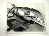 フォト 1959y' Mini プレス用 オリジナル 当時物
