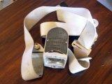 シートベルト MINI MK-1  オリジナル  オートマチック 片側 1本