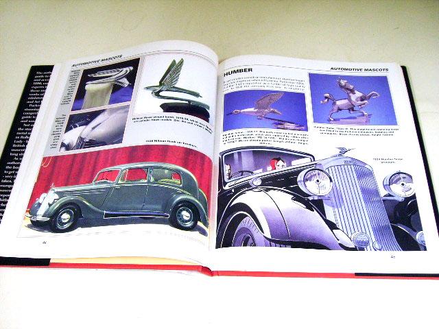 画像3: AUTOMOTIVE MASCOTS