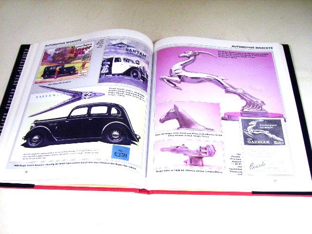 画像4: AUTOMOTIVE MASCOTS
