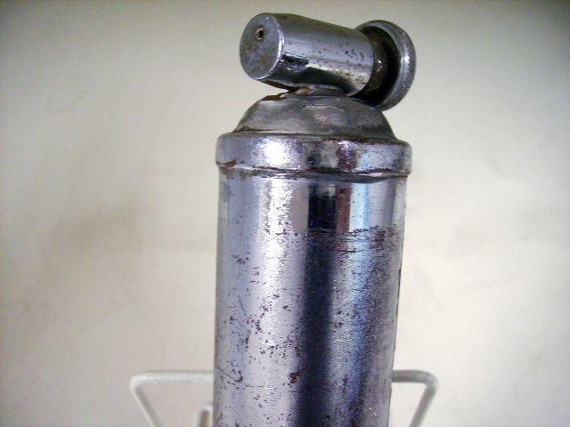 画像3: 消火器